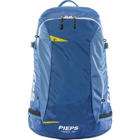 Pieps Track Backpack Men 30l blue